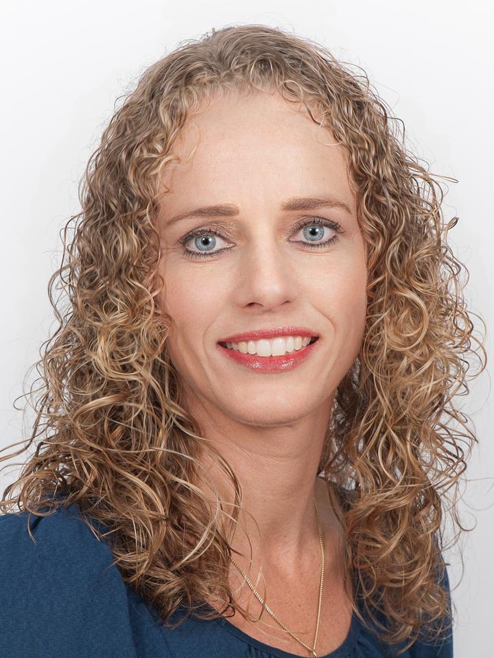 Karen Grootscholten