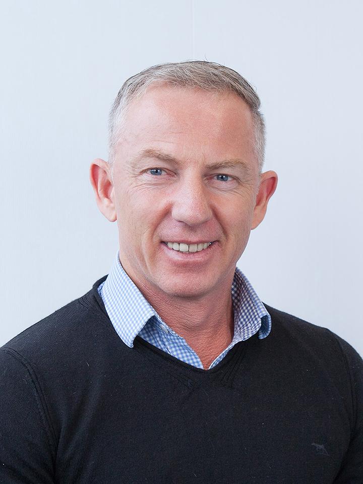 Nigel White