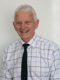 Stuart Gudsell